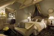Chateau Grand Barrail Resort & Spa 4* (Аквитания)