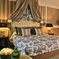 Tiara Chateau Hotel Mont Royal Chantilly 4* (Иль Де Франс)